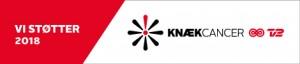 kc_erhvervsdonor_mailsignatur_dk_2018[1]